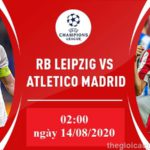 Hinh 1 - trandau RB Leizpig vs Atletico Madrid